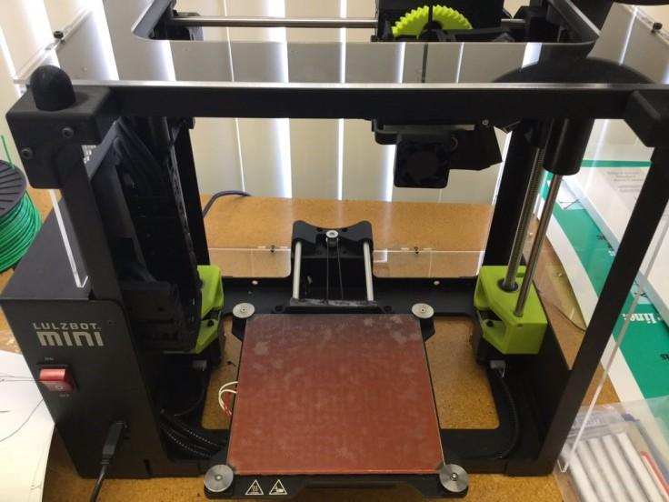 net-printer1