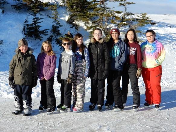Group posing (10).JPG