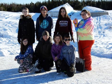 Group posing (9)