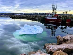 June-11th-Iceberg-quai-Blanc-Sablon.jpg