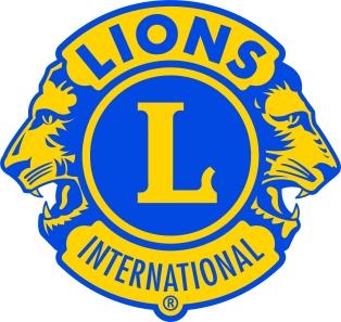 LCI_emblem_2color.jpg