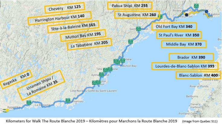 rb-km-carte